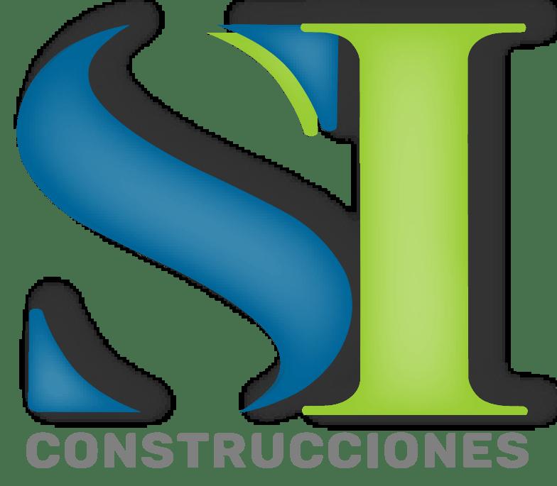 S.I. Construcciones SAS